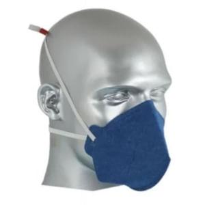 Máscaras e Respiradores