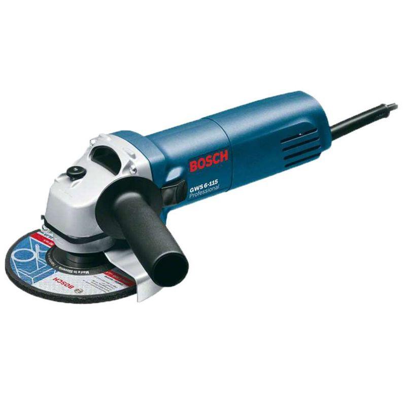 Esmerilhadeira-Angular-Bosch-4.1-2--GWS-6-115-670W-110V