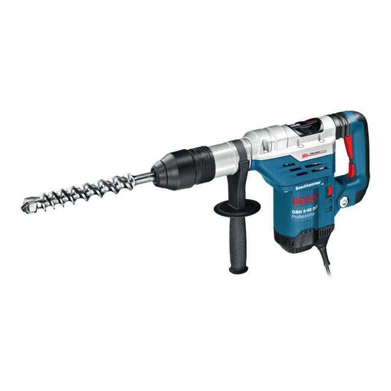 Martelo-Perfurador-Rompedor-Bosch-GBH-5-40-DCE-1150W-88J-EPTA---Maleta-220V