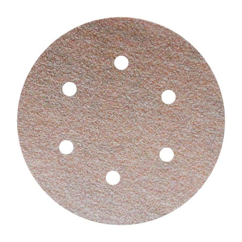 Disco-Norton-de-lixa-seco-A275-grao-80-152mm-c--6-furos