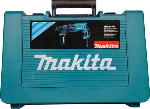 Martelete-Combinado-Makita-HR2470-800W-2.7J-110V