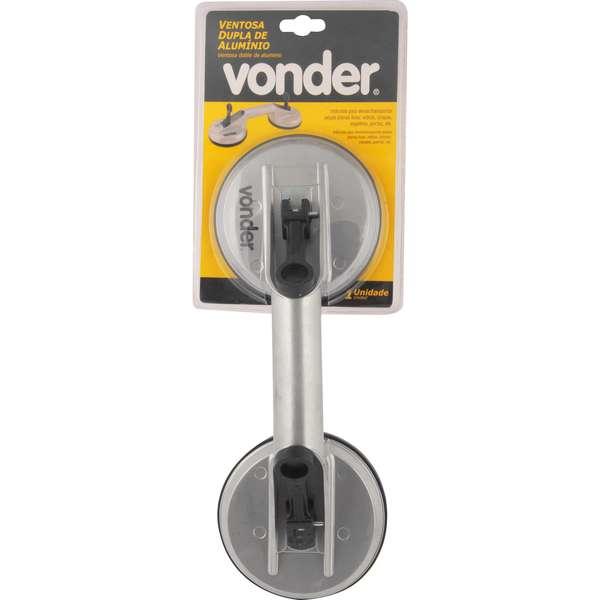 Ventosa-Vonder-Dupla-Aluminio