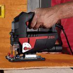 Serra-Tico-Tico-Skil-4550-550W---1-Lamina---1-Adaptador-para-aspirador-de-po-110V