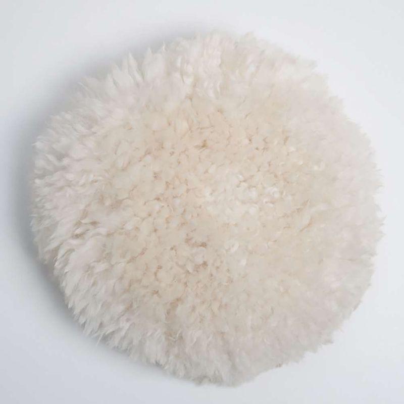 Politriz-de-7--Skil-9071-1300W---1-Boina-de-pele---1-Disco-de-polimento-110V