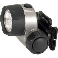 Lanterna Para Cabeça Vonder Lc 007
