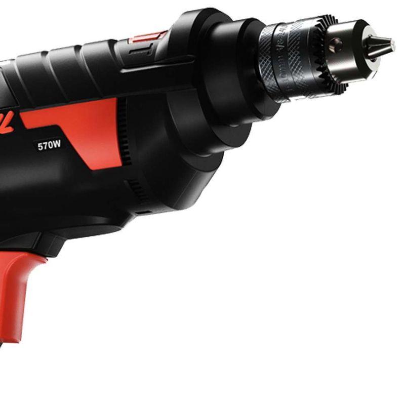 Furadeira-de-Impacto-Skil-6600-570W-110V