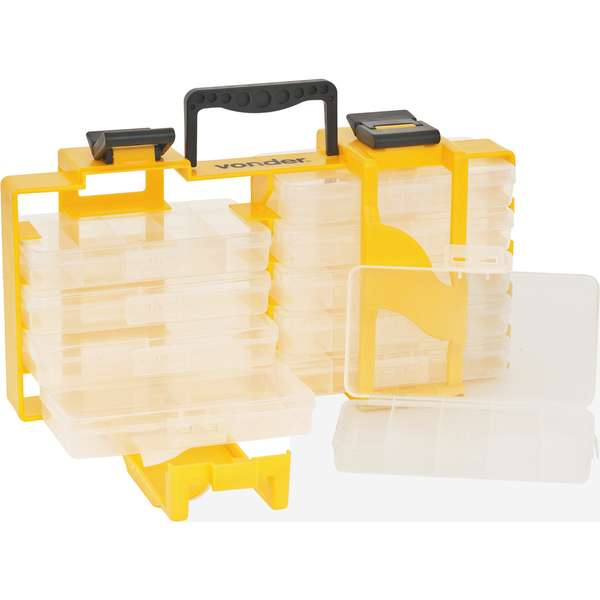 Organizador-Vonder-Plastico-Opv-0100
