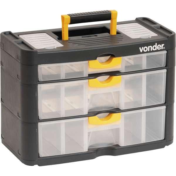 Organizador-Vonder-Plastico-Opv-0400