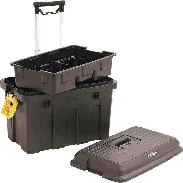 Caixa-Plastica-Vonder-com-Rodas-Crv-0200
