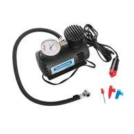 Compressor de Ar Portátil para Carros Tramontina 300 psi 50 W 12 V