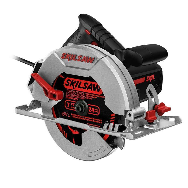 Serra-Circular-Skil-5402-1400W---1-disco-premium-24-dentes-110V