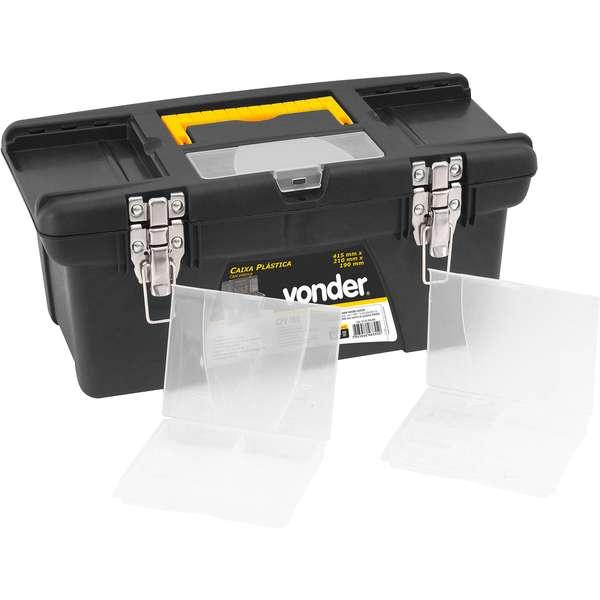 Caixa-Plastica-Vonder-Cpv-160