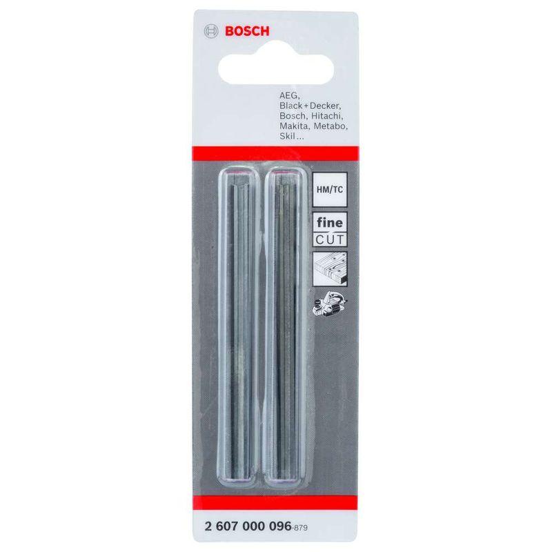 Faca-para-plaina-Bosch-de-Carbeto-de-tungstenio-82mm-x-55mm-2-unidades