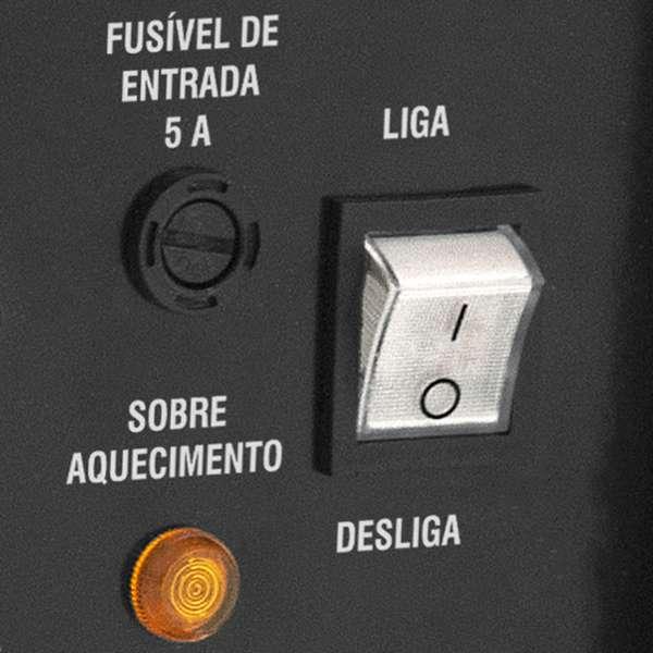 Carregador-de-Bateria-Vonder-Cbv-1600-220V
