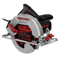 Serra Circular Skil 5402 1400W + 1 Disco premium 24 dentes e 1 Bolsa