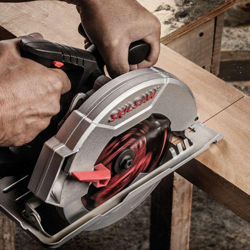 Serra-Circular-Skil-5402-1400W---1-Disco-premium-24-dentes-e-1-Bolsa-110V