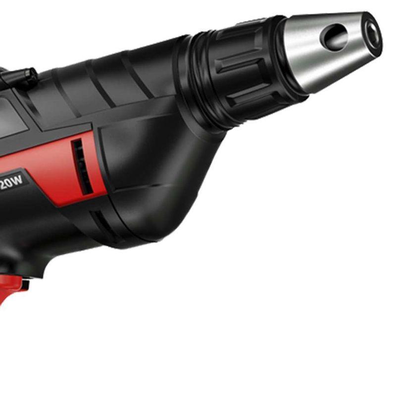 Parafusadeira-Drywall-Skil-6520-520W-110V