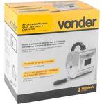 Aplicador-Manual-Vonder-Para-Textura-E-Chapisco