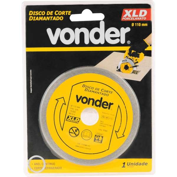 Disco-de-Corte-Diamantado-Vonder-110-mm-Continuo-Para-Porcelanato-Xld