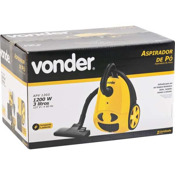 Aspirador-de-Po-Vonder-APV-1203-110V