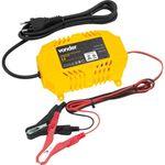 Carregador-Inteligente-de-Bateria-Vonder-Cib-070-127V-Carregador-Inteligente-de-Bateria-Vonder-Cib-070-110V