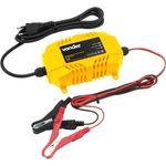 Carregador-Inteligente-de-Bateria-Vonder-Cib-070-220V