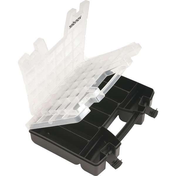 Organizador-Vonder-Plastico-Opv-0200