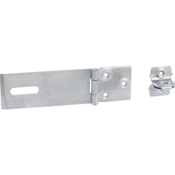 Porta-Cadeado-Vonder-Zincado-4.1-2----1143-mm-Encartelado