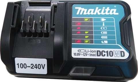 Serra-Circular-a-Bateria-Makita-HS301DWYE-12V