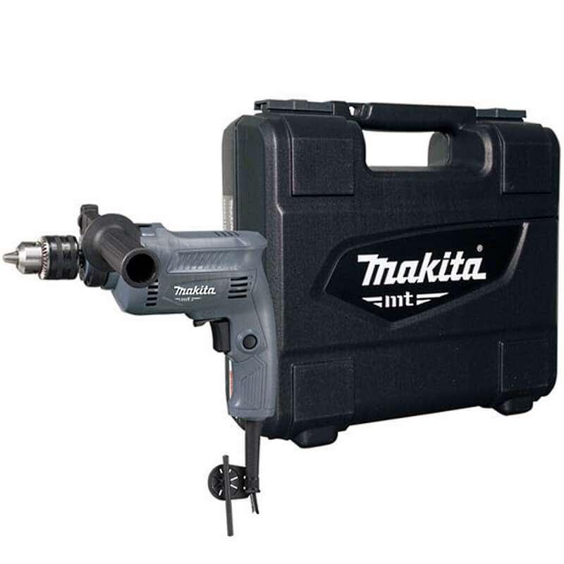 Furadeira-de-Impacto-Makita-M0801KG-110V