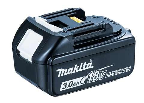 Serra-Circular-a-Bateria-Makita-6.1-2--DHS680RFJ-18V---2-Baterias---Disco---Carregador-e-Maleta