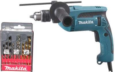 Furadeira-Impacto-Makita-1-2--HP1640X2-760W-220V