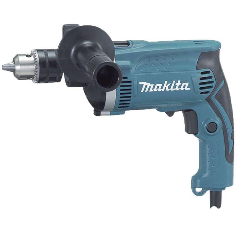 Furadeira-de-Impacto-Makita-5-8--HP1630-110V