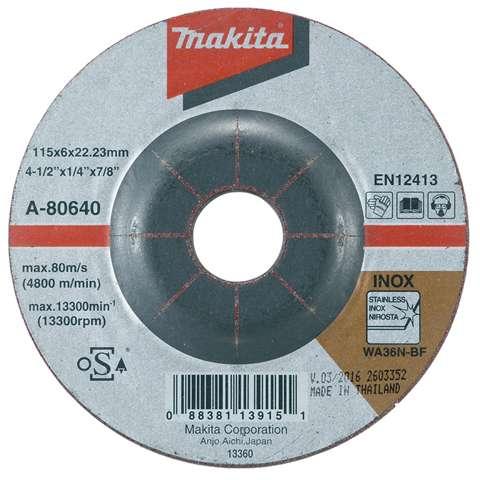 Esmerilhadeira-Angular-a-Bateria-Makita-4.1-2--DGA456RTJ-18V