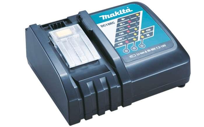 Combo-a-Bateria-Makita-Parafusadeira-Furadeira-de-Impacto-DHP456---Serra-Circular-DHS710---Bateria---Bolsa---Carregador