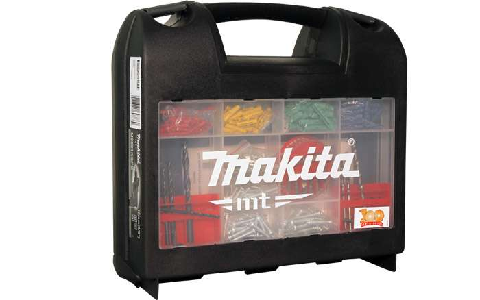 Furadeira-Impacto-Makita-5-8--M8100KSPG-700W-110V