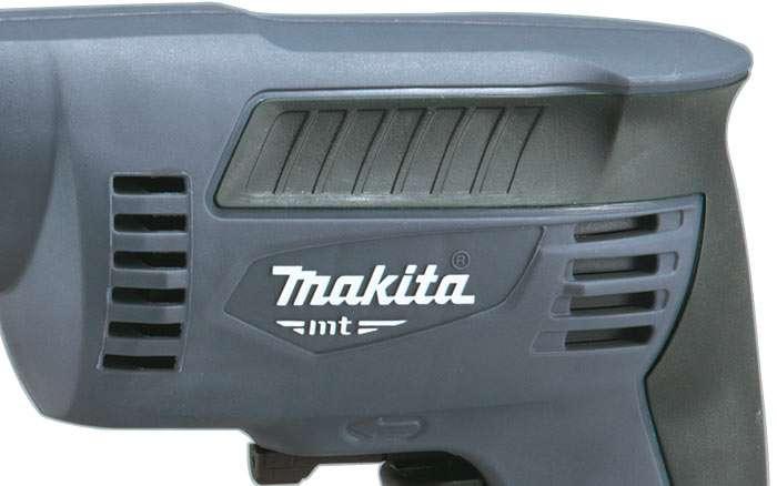 Furadeira-de-Alta-Rotatividade-Makita-1-4--M6501G-230W-110V