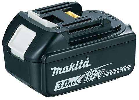 Martelete-Combinado-Makita-DHR242RFE-24mm-18V-Bivolt
