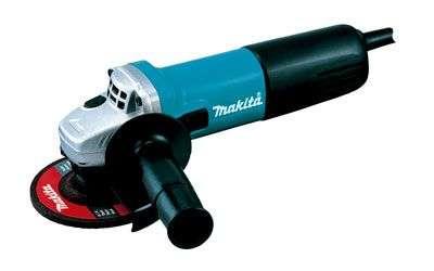 Esmerilhadeira-Angular-Makita-4.1-2--9557HNG-840W-110V