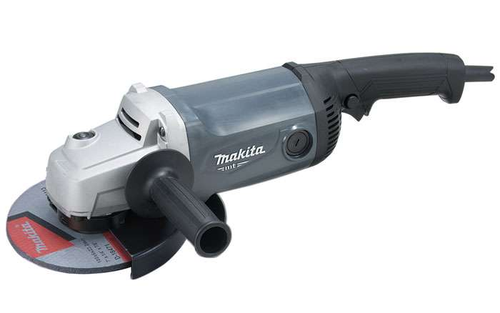 Esmerilhadeira-Angular-Makita-7--M0920G-2200W-110V