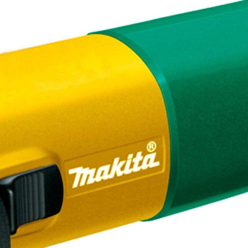 Esmerilhadeira-Angular-Makita-4.1-2--9557HNGBR-840W-110V