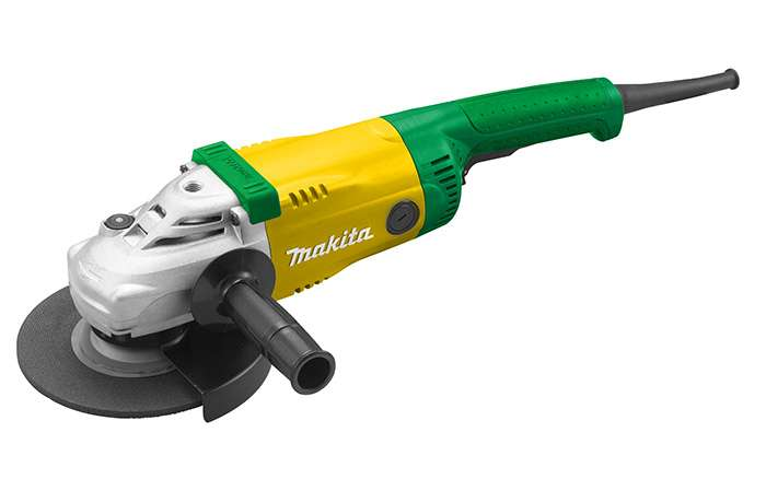 Esmerilhadeira-Angular-Makita-7--GA7020BR-2200W-110V