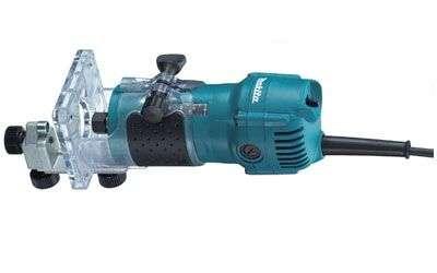 Tupia-Makita-6mm-3709-530W---Acessorios-110V
