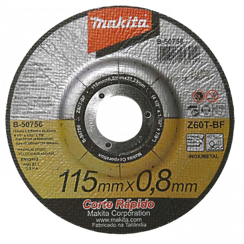 Disco-Abrasivo-de-Corte-Makita-B-50756-115x0.8x22.23mm