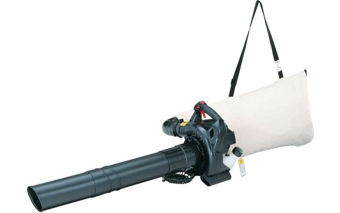 Kit-Soprador-Aspirador-a-Gasolina-Makita-BHX2500VG---Kit---Chaves