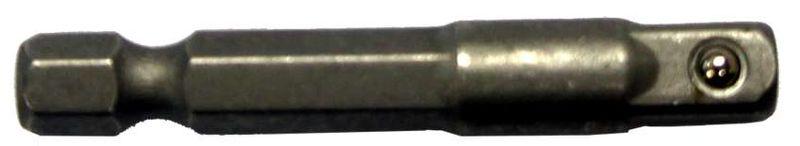 Adaptador-de-Soquete-Makita-P-51823-de-1-4-x1-4-