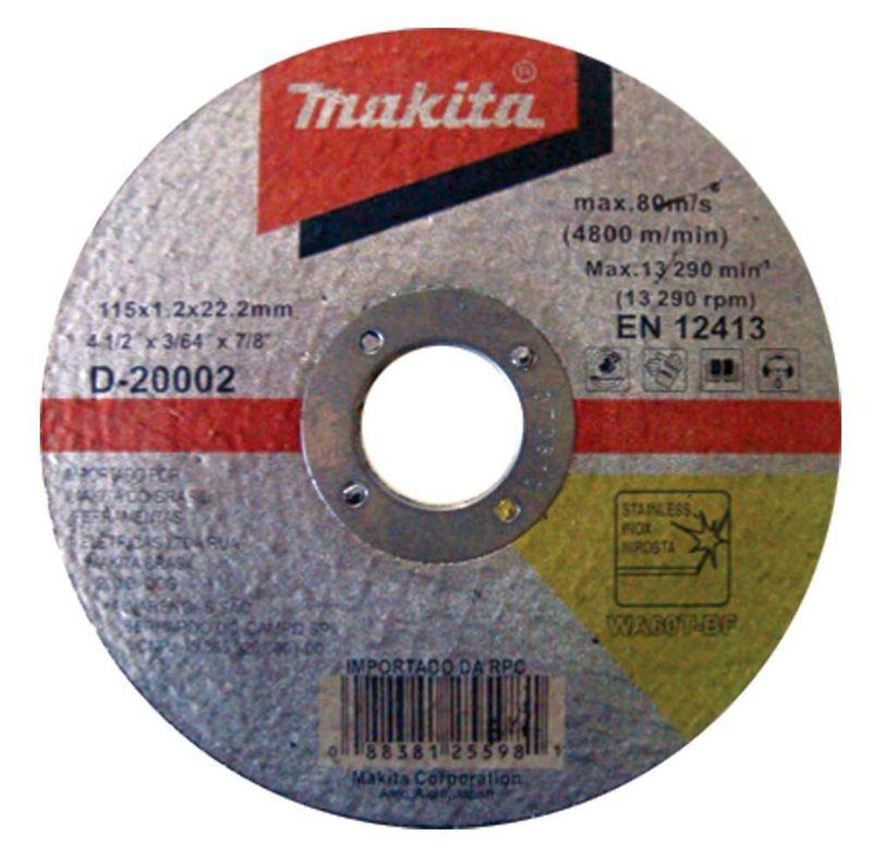 Disco-de-Corte-Makita-D-20002-para-Inox-115mm
