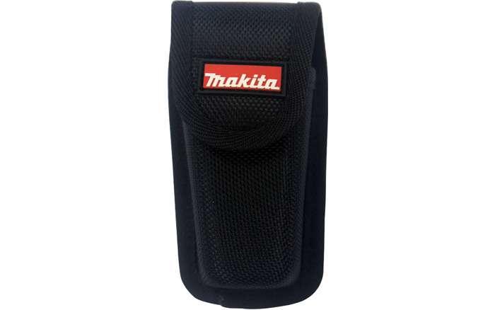 Alicate-Makita-Multiuso-PGC-120040