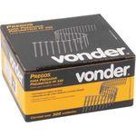 Prego-Vonder-Liso-50-mm-Carretel-com-300-Pecas-Para-O-Pregador-Pp-550