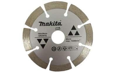 Rebolo-Diamantado-Makita-D-44351-105x10x20mm